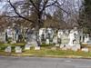samsebeskazal-00477.jpg (samsebeskazal) Tags: bronx cemetery woodlawn