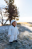 Snow bear (Graham Gibson) Tags: sony a7rii sel28f20 28mm f2 282 snow icy lake tahoe snowsuit baby toddler