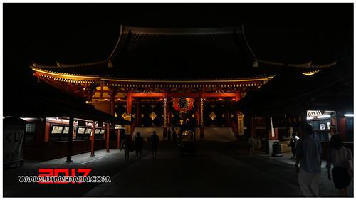 夜訪淺草寺14.jpg