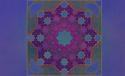 """Constelaciones Axiales, visualizaciones cromáticas de trayectorias astrales • <a style=""""font-size:0.8em;"""" href=""""http://www.flickr.com/photos/30735181@N00/32230927950/"""" target=""""_blank"""">View on Flickr</a>"""