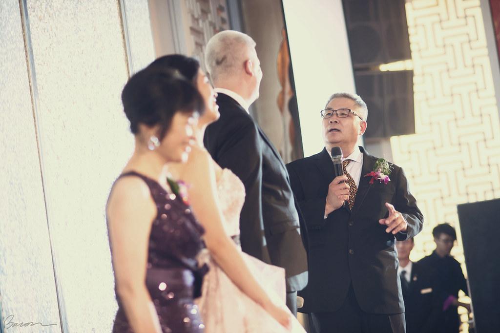 BACON, 攝影服務說明, 婚禮紀錄, 婚攝, 婚禮攝影, 婚攝培根, 大直典華