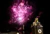 12/2016 (Alexandra Ko) Tags: fireworks night skiresort sochi kraspol krasnayapolyana rsht rosakhutor