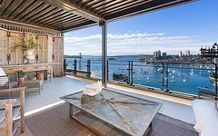 702/14 Macleay Street, Potts Point NSW