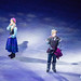 """2017_02_25_Disney_on_Ice-85 • <a style=""""font-size:0.8em;"""" href=""""http://www.flickr.com/photos/100070713@N08/32315262983/"""" target=""""_blank"""">View on Flickr</a>"""