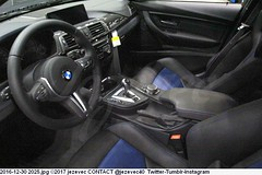 2016-12-30 2025 BMW - Indy Auto Show 2017 (Badger 23 / jezevec) Tags: 2017 20161230 indy auto show indyautoshow indianapolis indiana jezevec new current make model year manufacturer dealers forsale industry automotive automaker car 汽车 汽車 automobile voiture αυτοκίνητο 車 차 carro автомобиль coche otomobil automòbil automobilių cars motorvehicle automóvel 自動車 سيارة automašīna אויטאמאביל automóvil 자동차 samochód automóveis bilmärke தானுந்து bifreið ავტომობილი automobili awto giceh 2010s indianapolisconventioncenter autoshow newcar carshow review specs photo image picture shoppers shopping