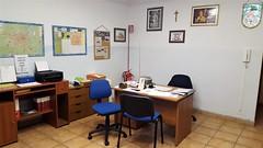 Ospitale Sancti Eusebi - Vercelli