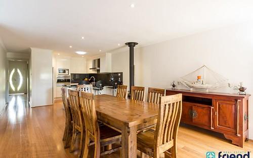 2 Marlin Place, Anna Bay NSW