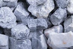 Kristall Blau SS 30-60 dry-wet