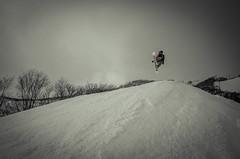 20170120-SC021529 (Lost In SC) Tags: niseko japan ski snow snowboard snowboarding cold skiing winter hokkaido freezing snowing