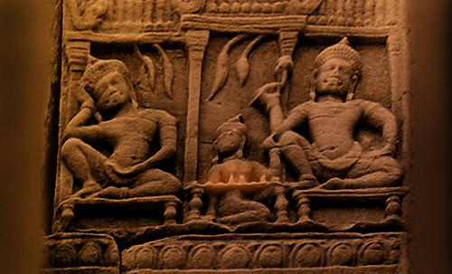 """Chaturanga-makruk / Escenarios y artefactos de recreación meditativa en lndia y el sudeste asiático • <a style=""""font-size:0.8em;"""" href=""""http://www.flickr.com/photos/30735181@N00/32522162695/"""" target=""""_blank"""">View on Flickr</a>"""