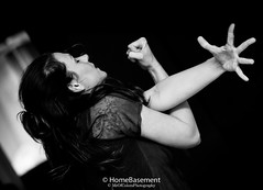 Romany HomeBasement Workshop/TheUDC (Reunion) (mrofcolorsphotography) Tags: blackandwhite black white canon canonnederland canon700d canonphotography mrofcolors mrofcolorsphotography hiphop hiphopdance hiphopphotography photographer photography photooftheday photo dance dancers dancephotographer dancephotography breakdance expression movements move danser dancing dansers dan