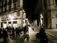 #rambla #ramblas #larambla #lasramblas #barcelona #cataluña #catalunha #catalunya #espana #españa #espanha #spain #barcelonastreetphotography #streetphotography #streetphotographers #bywagnerarbex #instagram https://www.instagram.com/wagnerarbex/ (Wagner Arbex) Tags: rambla ramblas larambla lasramblas barcelona cataluña catalunha catalunya espana españa espanha spain barcelonastreetphotography streetphotography streetphotographers bywagnerarbex instagram