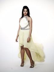 South Actress SANJJANAA Unedited Hot Exclusive Sexy Photos Set-17 (8)