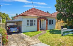 46 Woodbine Street, Yagoona NSW