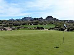 Troon North Pinnacle #1 view back 374 (tewiespix) Tags: troonnorth golfcourse golf pinnacle phoenix scottsdale arizona