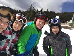 Ski4School2017-009