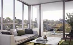 501W/245 Morrison Road, Ryde NSW