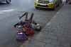 india-6863 (mrallanwong) Tags: poverty mumbai maharashtra india