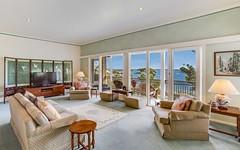7 Joleen Crescent, Shoal Bay NSW