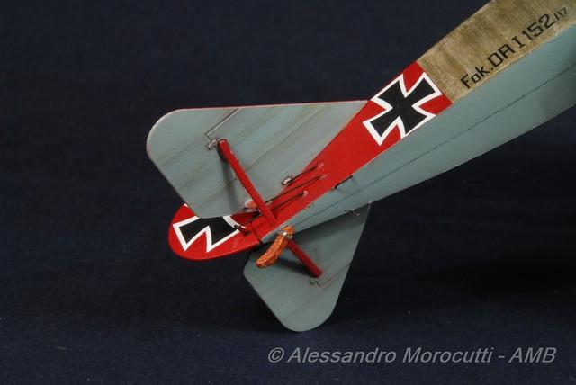 Fokker DR.I (10)