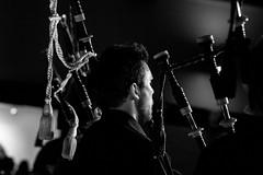 Rankin MacInnis – Festival Club – October 2012 (photo: Corey Katz)