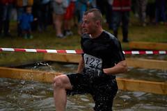 Rock Race (mattrkeyworth) Tags: people würzburg rockrace sel70200g crosshindernislauf sonya7rii ilce7r2 lifestylerockrace felsenrennen