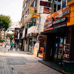 _MG_8337 (LMZimm) Tags: southkorea osan songtan