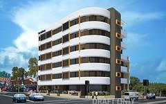 503/38 Manson Road, Strathfield NSW