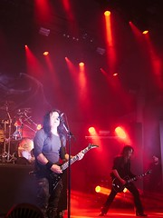 "Kreator @ RockHard Festival 2015 • <a style=""font-size:0.8em;"" href=""http://www.flickr.com/photos/62284930@N02/20743993449/"" target=""_blank"">View on Flickr</a>"