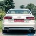 2015-Audi-A6-Matrix-10