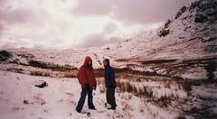 016 (fjordaan) Tags: snow lakes 1999 scanned kelly gundula