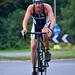 WGC Triathlon_023