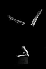 """""""Primo segno di un animo equilibrato è la capacità di starsene tranquilli in un posto e in compagnia di sé stessi. Seneca (thescourse) Tags: canon bn seneca biancoenero equilibrio blackandwithe canoniani canonitalia ef135mmf20 canoneos5dmkii eos5dmkii beautifilfemale """"primosegnodiunanimoequilibratoèlacapacitàdistarsenetranquilliinunpostoeincompagniadiséstessi beonesself"""