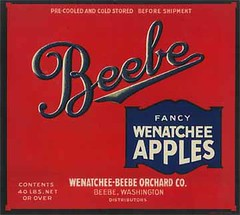 """Beebe Red • <a style=""""font-size:0.8em;"""" href=""""http://www.flickr.com/photos/136320455@N08/21284815409/"""" target=""""_blank"""">View on Flickr</a>"""