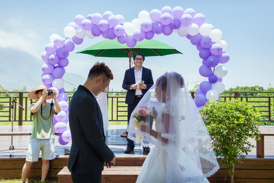 戶外婚禮-123
