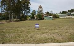 13 Rens Street, Dungog NSW