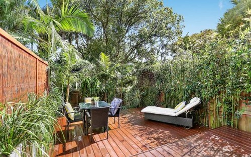 2/672 Old South Head Road, Rose Bay NSW