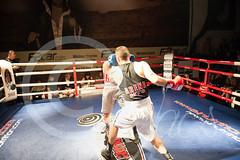 _JUC4275.jpg (JacsPhotoArt) Tags: arena setembro boxe matosinhos juca jacs 2015 somvip jacsilva jacsphotography arenamatosinhos jacsphotoart ©jacs