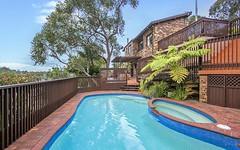 25 Struen Marie Street, Kareela NSW