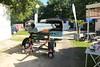 "BE-64-01 Volkswagen Transporter Enkelcabine 1963 • <a style=""font-size:0.8em;"" href=""http://www.flickr.com/photos/33170035@N02/21754883402/"" target=""_blank"">View on Flickr</a>"