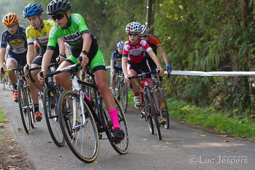 Cyclocross Kasterlee_-91