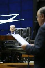 _MG_3976 (PSDB na Câmara) Tags: brasília brasil deputados diário tucano psdb ética câmaradosdeputados psdbnacâmara