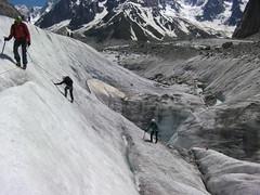 Grand_Parcours_Alpinisme_Chamonix-Edition_2014_ (56)
