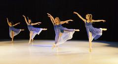 ECB-elevate-2015-6281 (Bellevue Fine Art Repro (Scott)) Tags: seattle ballet modern dance ballerina theatre renton tutu evergreencityballet wwwevergreencityballetorg