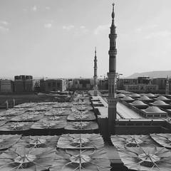 (My instgram : TURKI9292) Tags: islam saudiarabia ksa prophetmuhammad almadina   almasjidalnabawi  almadinaalmonawara  cityoftheprophetmuhammad