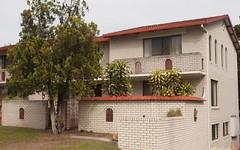 1/64-66 Charles Street, Iluka NSW