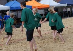 Beach 2011 basisscholen 011