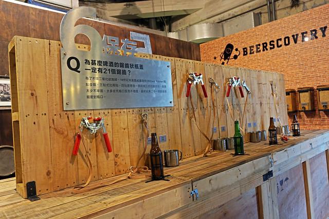 BeerFes-22