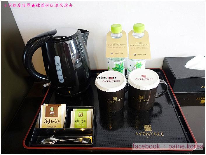 釜山Aventree hotel (23).JPG