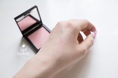 DSC01391 (sweetimpatience) Tags: pink makeup blush cosmetics babypink zoeva
